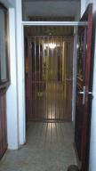 Apartamento en Maracaibo Zulia,La California REF: 15-5104