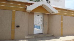 Apartamento en Maracaibo Zulia,Ciudadela Faria REF: 15-5106