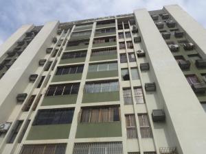 Apartamento en Maracaibo Zulia,La Limpia REF: 15-5075
