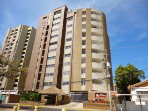 Apartamento en Maracaibo Zulia,Cecilio Acosta REF: 15-5157
