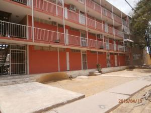 Apartamento en Coro Falcon,La Velita REF: 15-5186