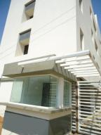 Apartamento en Maracaibo Zulia,Don Bosco REF: 15-5201