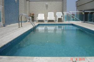 Apartamento en Maracaibo Zulia,Don Bosco REF: 15-5216