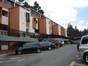 Apartamento en San Antonio de los Altos Miranda,Los Salias REF: 15-5362