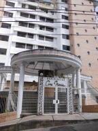 Apartamento en San Antonio de los Altos Miranda,El Picacho REF: 15-5476