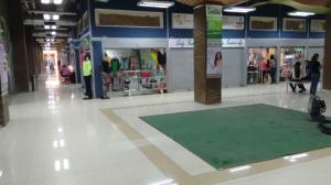 Comercial en Maracaibo Zulia,Centro REF: 15-5638