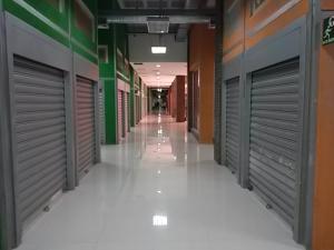 Comercial en Maracaibo Zulia,Centro REF: 15-5668