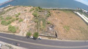 Terreno en Maracaibo Zulia,Los Haticos REF: 15-5673
