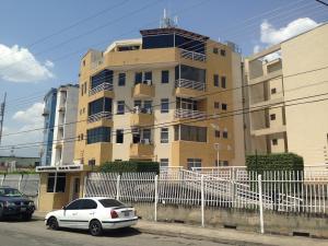 Apartamento en Maracay Aragua,San Miguel REF: 15-5835