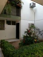Apartamento en Maracaibo Zulia,Maracaibo REF: 15-5693