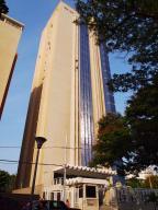 Apartamento en Maracaibo Zulia,Paraiso REF: 15-5706