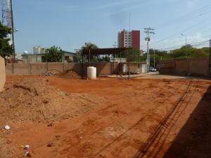 Terreno en Maracaibo Zulia,Ziruma REF: 15-5708