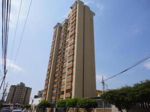 Apartamento en Maracaibo Zulia,Juana de Avila REF: 15-5943