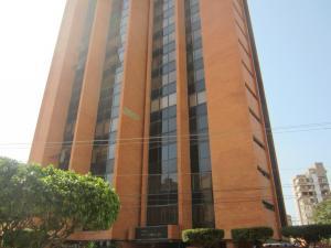 Apartamento en Maracaibo Zulia,Calle 72 REF: 15-5988