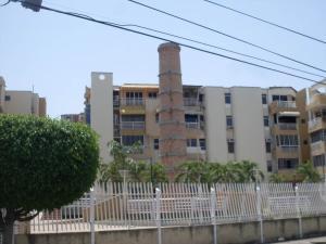 Apartamento en Maracay Aragua,San Miguel REF: 15-5902