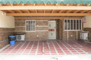 Apartamento en Maracay Aragua,La Orquidea REF: 15-5928
