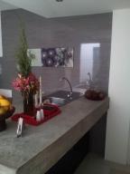 Casa en Maracaibo Zulia,La Victoria REF: 15-5984
