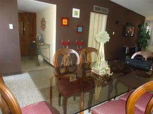 Casa en Maracaibo Zulia,Irama REF: 15-6001