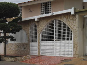 Apartamento en Maracaibo Zulia,Fuerzas Armadas REF: 15-6020
