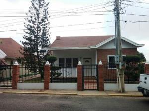 Casa en Maracaibo Zulia,Richmond REF: 15-6049