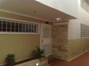 Townhouse en Maracaibo Zulia,La Estrella REF: 15-6059