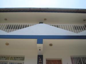 Apartamento en San Antonio de los Altos Miranda,Las Polonias Viejas REF: 15-6105