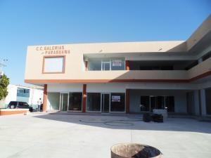 Comercial en Punto Fijo Falcon,Puerta Maraven REF: 15-6172
