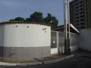 Casa en Maracay Aragua,San Jacinto REF: 15-6276