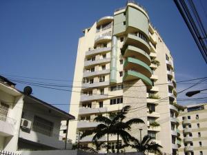 Apartamento en Maracay Aragua,La Soledad REF: 15-6296