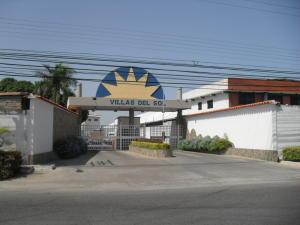 Casa en Maracay Aragua,Villas Del Sol I REF: 15-6301