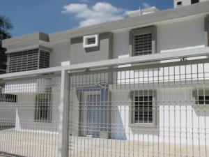 Comercial en Maracay Aragua,La Soledad REF: 15-6315