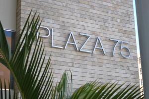 Comercial en Maracaibo Zulia,La Lago REF: 15-6317