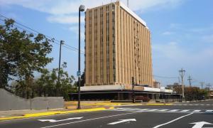 Comercial en Maracaibo Zulia,5 de Julio REF: 15-6451