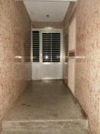 Apartamento en Coro Falcon,Centro REF: 15-6606