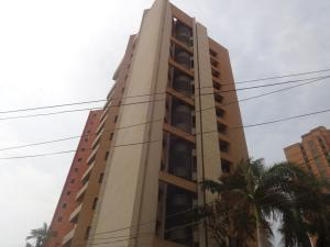Apartamento en Maracaibo Zulia,El Milagro REF: 15-6980