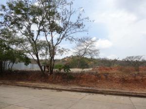 Terreno en Valencia Carabobo,Terrazas del Country REF: 15-6990