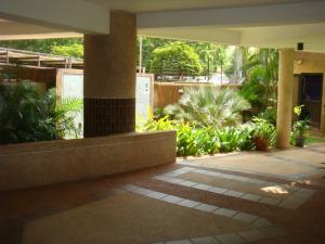 Apartamento en Maracaibo Zulia,Tierra Negra REF: 15-6995