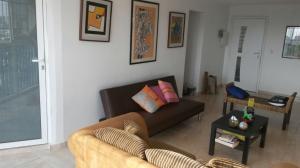 Apartamento en Maracaibo Zulia,Centro REF: 15-7078