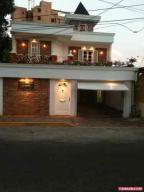 Casa en Maracaibo Zulia,Don Bosco REF: 15-7172