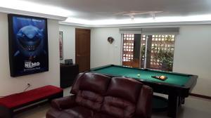 Casa en Maracaibo Zulia,La Lago REF: 15-7105