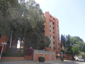 Apartamento en Maracaibo Zulia,Avenida Universidad REF: 15-7134