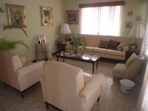 Casa en Maracaibo Zulia,Zapara REF: 15-7155