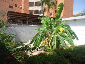 Terreno en Maracaibo Zulia,Zapara REF: 15-7156