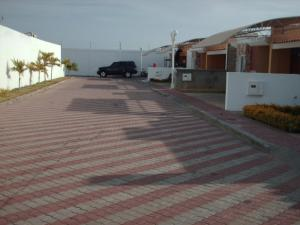 Casa en Punto Fijo Falcon,Puerta Maraven REF: 15-7168