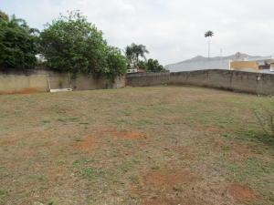Terreno en Valencia Carabobo,Prebo II REF: 15-7171