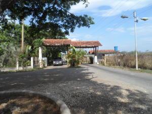 Terreno en Municipio Libertador Carabobo,Santa Isabel REF: 15-7174