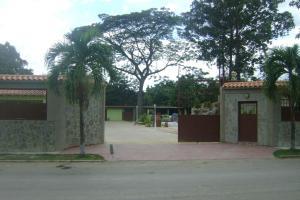 Terreno en Municipio San Diego Carabobo,Las Morochas I REF: 15-7329