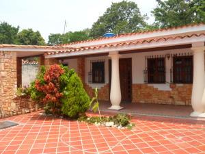 Casa en Maracay Aragua,El Limon REF: 15-7351