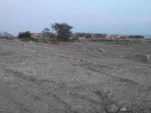 Terreno en Municipio Los Guayos Carabobo,Paraparal REF: 15-7412
