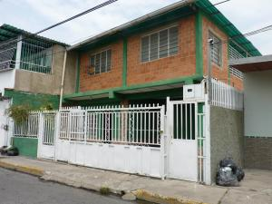 Casa en Maracay Aragua,San Jose REF: 15-7444